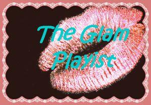 beauty-glam-glitter-kiss-lip-gloss-lips-Favim.com-59382